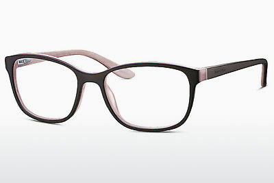 brille Marc O Polo MP 501009 60 - Brun