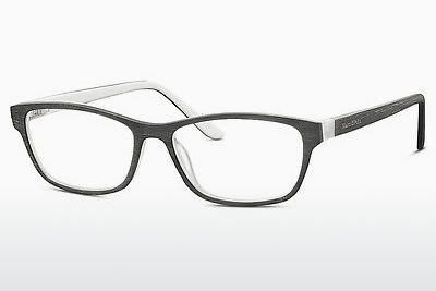 brille Marc O Polo MP 501010 30 - Grå