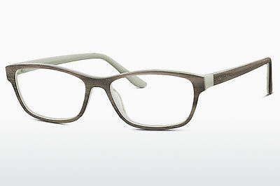 brille Marc O Polo MP 501010 40 - Grønn
