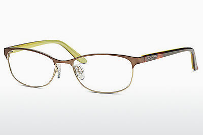 brille Marc O Polo MP 502060 60 - Brun