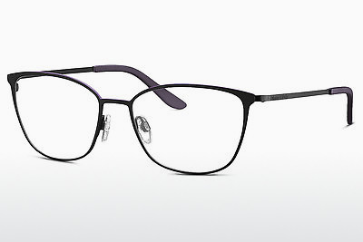 brille Marc O Polo MP 502084 10 - Sort