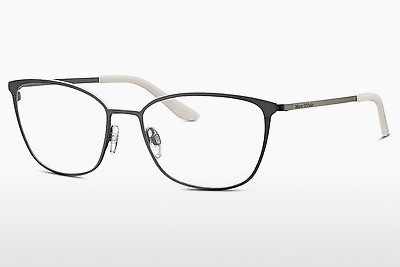 brille Marc O Polo MP 502084 30 - Grå