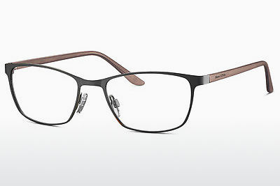 brille Marc O Polo MP 502086 30 - Grå