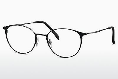 brille Marc O Polo MP 502097 10