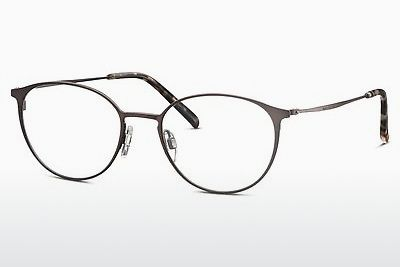 brille Marc O Polo MP 502097 60