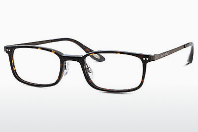 brille Marc O Polo MP 503022 60 - Brun