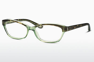 brille Marc O Polo MP 503024 40 - Grønn