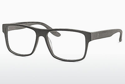 brille Marc O Polo MP 503051 60 - Brun
