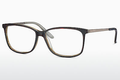 brille Marc O Polo MP 503054 60 - Brun