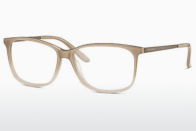 brille Marc O Polo MP 503054 90