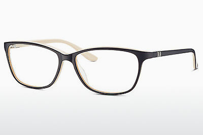 brille Marc O Polo MP 503059 68 - Brun