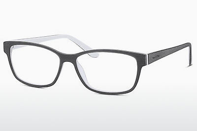 brille Marc O Polo MP 503061 30 - Grå