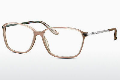 brille Marc O Polo MP 503064 66 - Brun