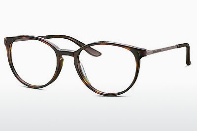 brille Marc O Polo MP 503066 60 - Brun