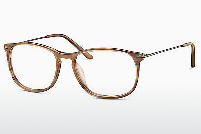 brille Marc O Polo MP 503073 60 - Brun