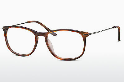 brille Marc O Polo MP 503073 66 - Brun
