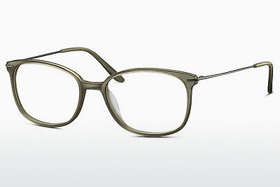 brille Marc O Polo MP 503076 40 - Grønn