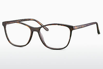 brille Marc O Polo MP 503077 60 - Brun