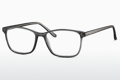 brille Marc O Polo MP 503078 30 - Grå