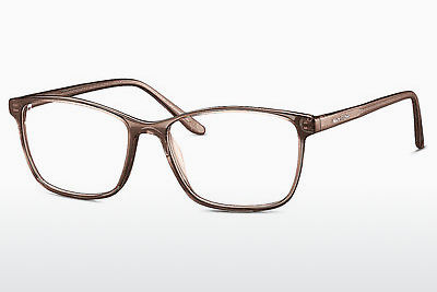 brille Marc O Polo MP 503078 60 - Brun