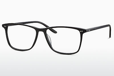 brille Marc O Polo MP 503083 10 - Sort