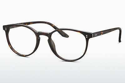 brille Marc O Polo MP 503090 61 - Brun