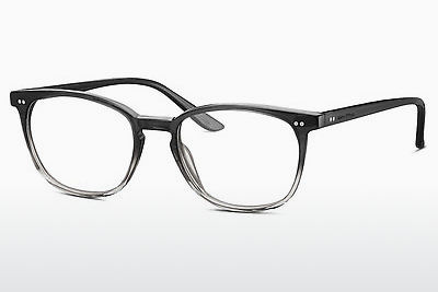 brille Marc O Polo MP 503091 30 - Grå