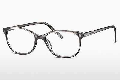 brille Marc O Polo MP 503095 30