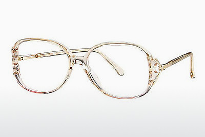 brille MarchonNYC BLUE RIBBON 11 115