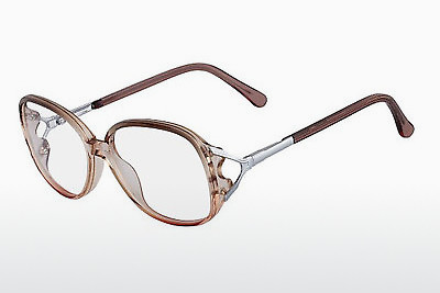 brille MarchonNYC BLUE RIBBON 11 145