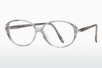 brille MarchonNYC BLUE RIBBON 16 424 - Blå
