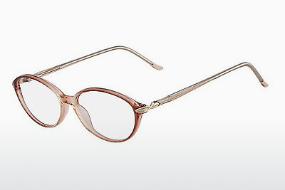 brille MarchonNYC BLUE RIBBON 26 210 - Brun