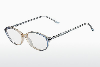 brille MarchonNYC BLUE RIBBON 26 424