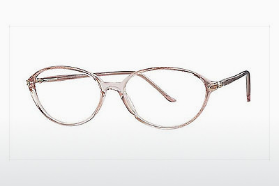 brille MarchonNYC BLUE RIBBON 26 664 - Rosa