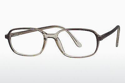 brille MarchonNYC BLUE RIBBON 28 037 - Grå