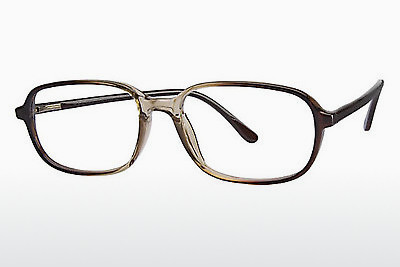 brille MarchonNYC BLUE RIBBON 28 272