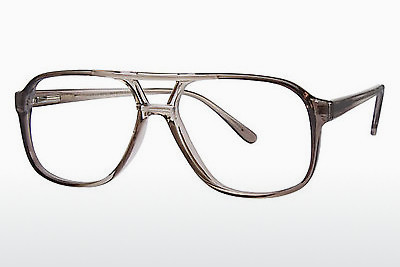 brille MarchonNYC BLUE RIBBON 32 037 - Grå