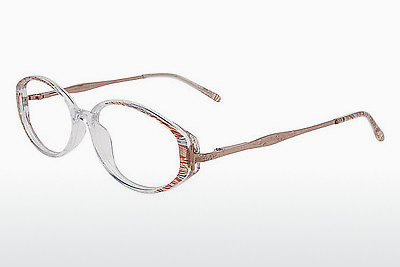 brille MarchonNYC BLUE RIBBON 37 219