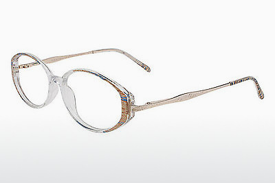 brille MarchonNYC BLUE RIBBON 37 225
