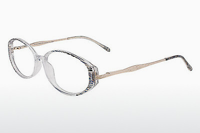 brille MarchonNYC BLUE RIBBON 37 721