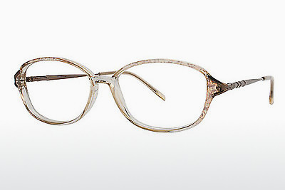 brille MarchonNYC BLUE RIBBON 38 220 - Brun