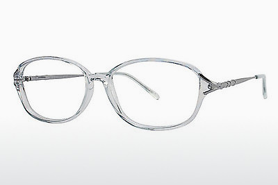 brille MarchonNYC BLUE RIBBON 38 424 - Blå
