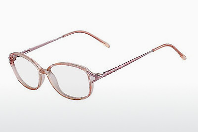 brille MarchonNYC BLUE RIBBON 38 642