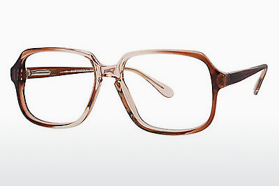 brille MarchonNYC BLUE RIBBON 5 215