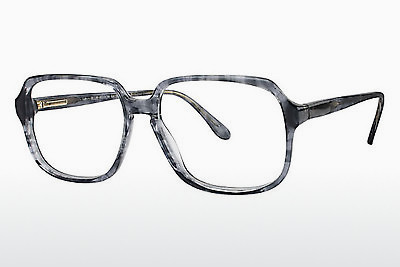 brille MarchonNYC BLUE RIBBON 5 230 - Grå