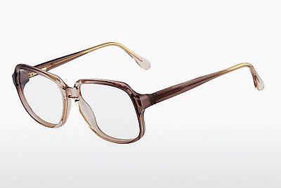 brille MarchonNYC BLUE RIBBON 5 245