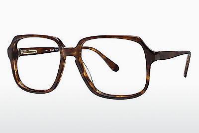 brille MarchonNYC BLUE RIBBON 5 260 - Havanna