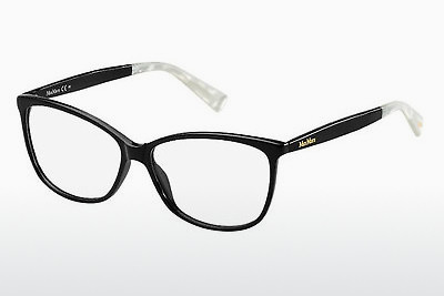 brille Max Mara MM 1229 807 - Sort