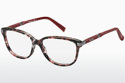 brille Max Mara MM 1253 H8C