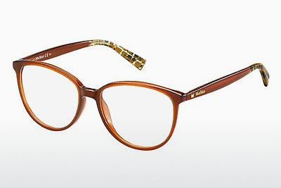 brille Max Mara MM 1256 NNO
